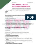 3er Modelo de Examen  1- APORTE UEU.pdf