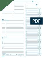 es - Salidas - DIN A4 (210x297 mm) FINOCAM DOCENTE.pdf