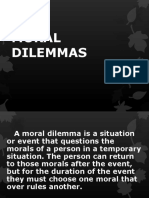 Moral-Dilemmas.ppt