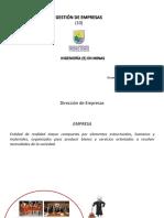 Gestión Empresas 10 - Minería 2019.pptx