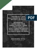 INFORME SUELOS 3RA UNIDAD.docx