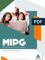 PDF-U2-MIPG (2).pdf