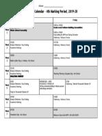 advisory mp4 calendar template 19-20 - google docs