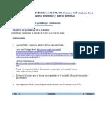 ACTIVIDAD 2 PENTATEUCO Y LIBROS HISTORICOS.doc