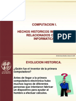 HECHOS HISTORICOS.ppt