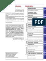 INDICE GERAL_LEAD110.pdf