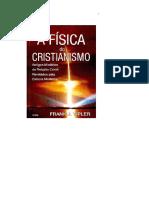 DocGo.Net-Frank J.Tipler - A Física do Cristianismo.pdf