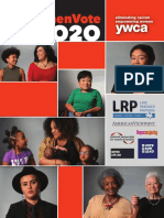 YWomenVote-Report FNL 12-11-19