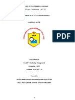 BA5207-Marketing Management (1).pdf