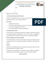 TABLAS DE RELACION 29 OCT 2019