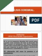 PARÁLISIS CEREBRAL 1.pdf