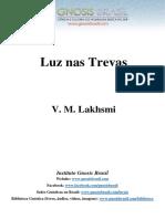 Lakhsmi - Luz Nas Trevas-1