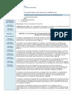301974895-Planificacion-Anual-8-basico-Historia-y-Ciencias-Sociales-2016.doc