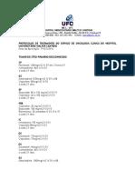 RESPOSTA_RECURSO_1_Protocolo Oncologia - Regimes QT