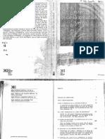 """Bajtin, Mijail, """"El Problema de Los Generos Discursivos"""" en Estetica de La Creación Verbal, México, Siglo XXI, 1982"""