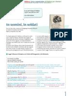Opere_A2_U2_cosi_fan_tutte.pdf