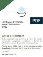 Presentación Péndulo - 2019.pdf
