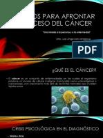 Recursos para afrontar el cáncer.pptx
