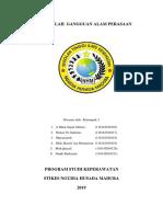 LAPORAN_PENDAHULUAN_GANGGUAN_ALAM_PERASA-1.docx