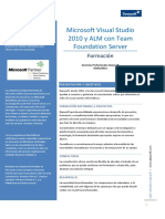 cursos_visualStudio2010.pdf
