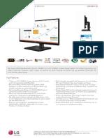 ub67.pdf