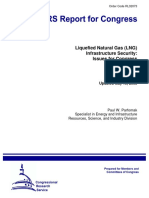 LNG Infrastructure Security.pdf