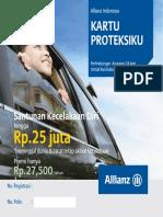 Brosur Kartu Proteksiku 12072017