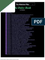 The DULCE Book.pdf