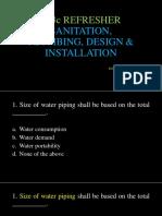 123435561-003c-refresher-SPDI.pdf