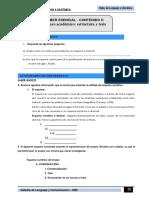 2. Guía Redacción Académica 2da Unidad.pdf