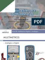 Aula_08_Aula_pratica_01.pdf