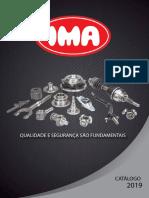 Catalogo_IMA.pdf