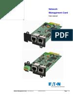 66102_user_en_fa.pdf