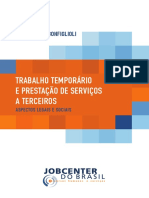 LIVRO_TRABALHO_TEMPORARIO_(SET 2018)_ultima_VER_SITE_BX_FINAL.pdf
