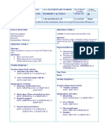 DLP-KINDERGARTEN W24 -DAY 2-MY COT.docx