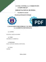 DA- CASO 4 LOS BIOCONBUSTIBLES Y SU INFLUENCIA EN LA ALIMENTACION HUMANA.docx