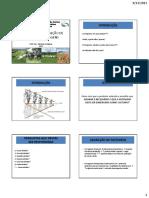 Aula. Fertilização e correção de solos para pastagens_2013
