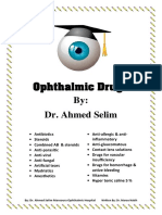 Ophthalmic-Drugs.pdf