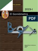goniometro informe final.pdf