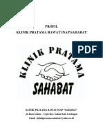 PROFIL KPS