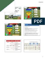 Aula. Fertilização e correção de solos para pastagens_PARTE 2