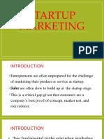 Startup Marketing.pptx