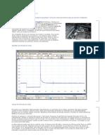 Test Multipunto (Tensión) (Picoscope)