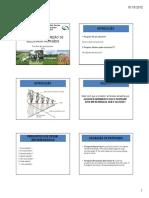 Aula. Fertilização e correção de solos para pastagens_PARTE 1