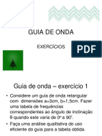 Aula_09_exercicios_atividade.pdf