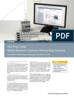 7KT-PAC1200-multi-channel-current-measuring-system---Catalog_7411.pdf