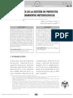 Los Procesos De La Gestion De Proyectos Y Sus Herramientas.pdf