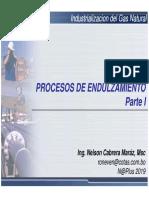 IND_C2_396_Proceso de Endulzamiento_Parte 1