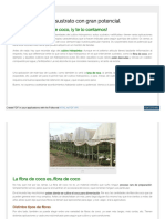 www_agromatica_es_sustrato_de_fibra_de_coco