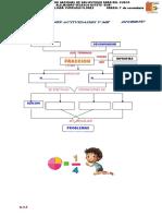 Modulo-de-Aprendizaje-Fracciones